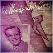 The Woodpecker Song (Campagnola Bella) by Glenn Miller