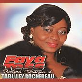 Play & Download Quelques classiques de Tabu Ley Rochereau, vol. 2 by Faya Tess | Napster