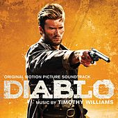 Diablo (Original Motion Picture Soundtrack) de Various Artists