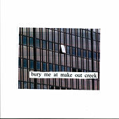 Play & Download Bury Me At Makeout Creek by Mitski | Napster