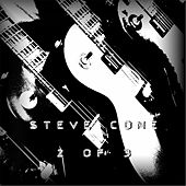 Play & Download 2 Of 3 by Steve Cone | Napster