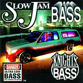 Slow Jam Bass by Knights Of Bass