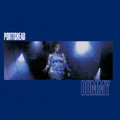 Dummy de Portishead