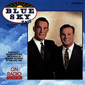 On Radio Vol. 2 by Blue Sky Boys