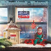 Play & Download Weihnachtszeit - Winterzeit by Various Artists | Napster