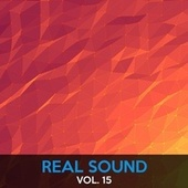 Real Sound, Vol. 15 by Various Artists