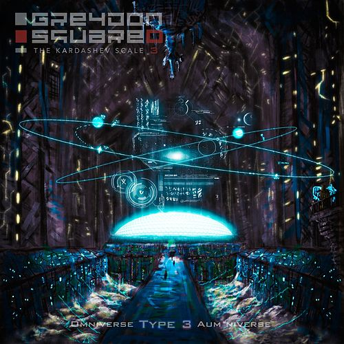 Play & Download Type 3 by Greydon Square | Napster