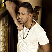 Play & Download Loca by Romeo Santos | Napster