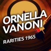 Ornella Vanoni 1965 by Ornella Vanoni