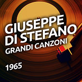 Play & Download Grandi canzoni by Giuseppe Di Stefano | Napster