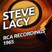 Play & Download Steve Lacy - RCA Recordings 1965 by John Coltrane | Napster