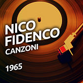 Play & Download 1965 Canzoni by Nico Fidenco | Napster