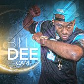 Play & Download Cam by Billy Dee | Napster