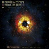 Omniverse by Greydon Square