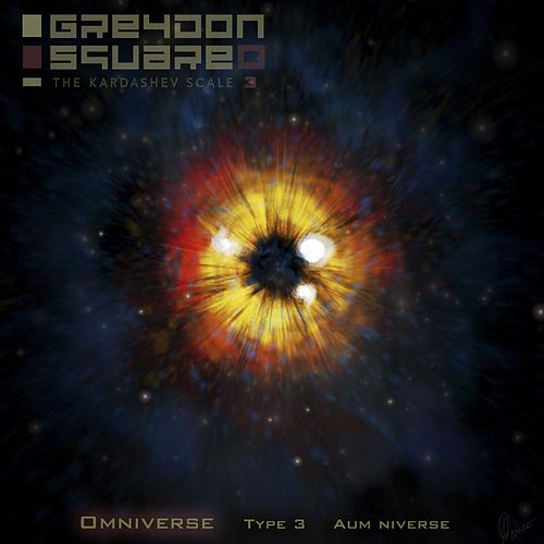 Play & Download Omniverse by Greydon Square | Napster