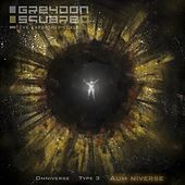 Play & Download Aum_niverse by Greydon Square | Napster