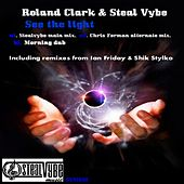 Play & Download See The Light by Roland Clark | Napster