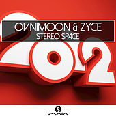 Play & Download Stereo Space by Various Artists | Napster