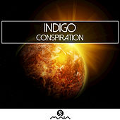 Play & Download Conspiration - Single by Indigo | Napster