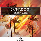 Play & Download Remix Works by Various Artists | Napster