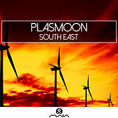 South East by Various Artists