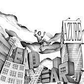 Play & Download Leap Year by Azure | Napster