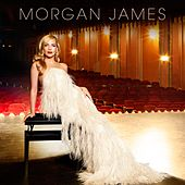 Play & Download Last December by Morgan James | Napster