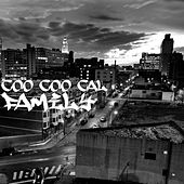 Play & Download Family by Coo Coo Cal | Napster