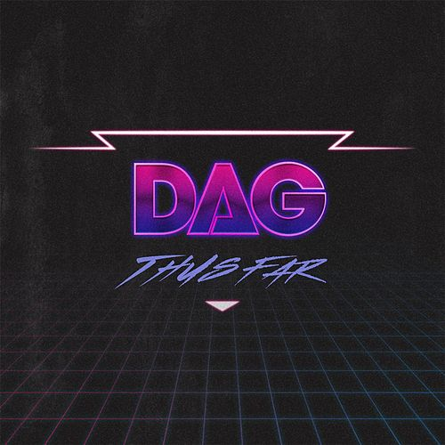 Play & Download Thus Far by Dag | Napster