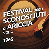 Play & Download (dal) Festival degli Sconosciuti di Ariccia vol. 2 by Various Artists | Napster