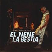 Play & Download El Nene y la Bestia by Eloy | Napster