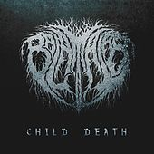 Play & Download Child Death by Balam Acab | Napster