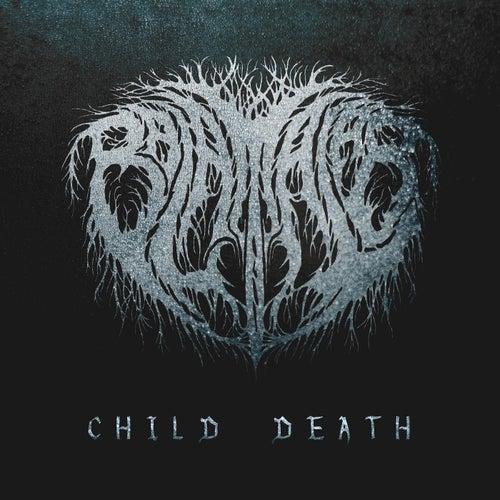 Child Death by Balam Acab