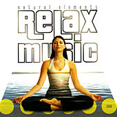 Play & Download Relax Music-Sea by Relax Music | Napster