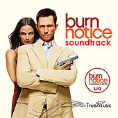 Play & Download Burn Notice- The Soundtrack (From the Hit USA Original Series) by Various Artists | Napster