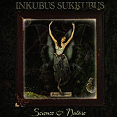 Play & Download Science & Nature by Inkubus Sukkubus | Napster