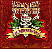 Lynyrd Skynyrd Family & Southern Rock Classics by Various Artists