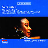 Play & Download The Geri Allen Trio by Geri Allen | Napster