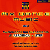 Play & Download Aereobica Dance Vol. I by Azzurra Music | Napster