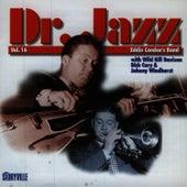 Dr. Jazz Vol. 16 by Eddie Condon