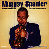 Play & Download Mahattan Masters 1945 by Muggsy Spanier | Napster