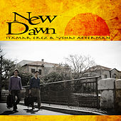 New Dawn by Various Artists