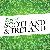 Soul of Scotland & Ireland by 101 Strings Orchestra