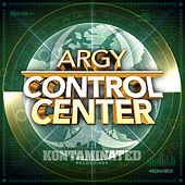 Control Center by Argy