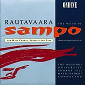 Play & Download Rautavaara: The Myth Of Sampo by Various Artists | Napster