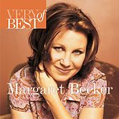Very Best Of Margaret Becker by Margaret Becker