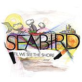 Play & Download 'Til We See The Shore by Seabird | Napster