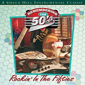Play & Download Rockin' In The Fifties by Sam Levine | Napster