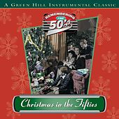 Play & Download Christmas In The Fifties by Performance Artist | Napster