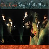 Play & Download Diary Of A Hollow Horse by China Crisis | Napster